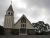 Westville Catholic Church - 14 Westville Road - S 29.50.10 E 30.54.58 Elev 270m (2)
