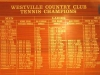Westville Country Club - S 29.50.24 E 30.55.31 Elev 262m (10)