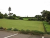 Westville Country Club - S 29.50.24 E 30.55.31 Elev 262m (2)