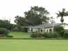 Westville Country Club - S 29.50.24 E 30.55.31 Elev 262m (3)