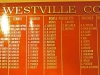 Westville Country Club - S 29.50.24 E 30.55.31 Elev 262m (9)