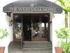 Westville Hotel - S 29.49.39 E 30.55 (10)