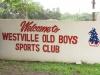 Westville Old Boys Club - S 29.50.28 e 30.55 (2)