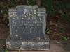 Westville-Cemetery-Grave-James-Morgan-18
