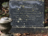Westville-Cemetery-Leslie-Hutton-1951-119