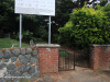 Westville-Cemetery-entrace-wall-3