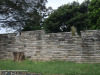 Westville-Cemetery-entrace-wall-4
