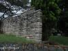 Westville-Cemetery-entrace-wall-5