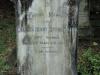 Westville-Cemetery-grave-Charles-Shwegmann-52