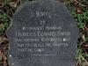 Westville-Cemetery-grave-Charles-Swan-1957-109