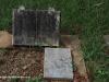 Westville-Cemetery-grave-Chiazzari-family-124
