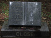 Westville-Cemetery-grave-Close-1977-95