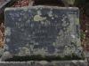 Westville-Cemetery-grave-Cornelia-Dicks-69