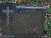 Westville-Cemetery-grave-Edmund-Browne-1974-118