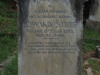 Westville-Cemetery-grave-Edward-Stuhr-40