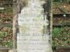 Westville-Cemetery-grave-Hans-and-Regina-Nasman-53