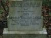 Westville-Cemetery-grave-John-Arnold-Lange-1944-38