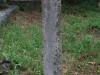 Westville-Cemetery-grave-John-Elliot-44