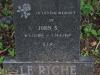 Westville-Cemetery-grave-John-Le-Riche-1957-110