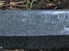 Westville-Cemetery-grave-Judd-family-103