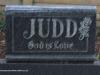 Westville-Cemetery-grave-Judd-family-104