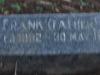 Westville-Cemetery-grave-Judd-family-Frank-105