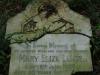 Westville-Cemetery-grave-Mary-Eliza-Lange-37