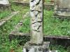 Westville-Cemetery-grave-Mary-Margaret-Williams-29