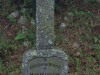 Westville-Cemetery-grave-May-Martens-116