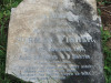 Westville-Cemetery-grave-Norman-fisher-41