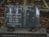 Westville-Cemetery-grave-Paul-Molnar-91