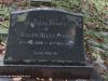 Westville-Cemetery-grave-Ralph-Piper-80