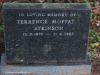 Westville-Cemetery-grave-Terrence-Atkinson-1983-23