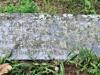 Westville-Cemetery-grave-Todd-..-James-46