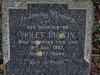 Westville-Cemetery-grave-Violet-Huntley-108