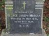 Westville-Cemetery-grave-george-Morgan-1947-20