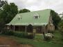 Winterton - KZN Drakensburg foothills.