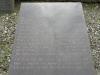 winterton-church-street-museum-dundonald-tugela-tablet-1