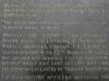 winterton-church-street-museum-dundonald-tugela-tablet-3