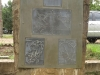 winterton-church-street-museum-great-trek-wecommando-tablet