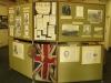 winterton-church-street-museum-interior-displays-3