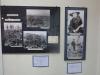 winterton-church-street-museum-interior-displays-4