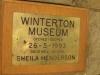 winterton-church-street-museum-plaques-dates-1
