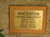 winterton-church-street-museum-plaques-dates-2