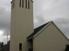 winterton-evangelical-lutheran-church-3