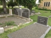 winterton-parish-of-tugela-rivers-anglican-church-graves-4