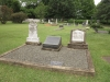 winterton-parish-of-tugela-rivers-anglican-church-graves-5