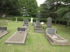 winterton-parish-of-tugela-rivers-anglican-church-graves-6