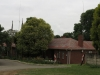 winterton-police-station-president-street-s-28-48-52-e-29-32-26-elev-1046m