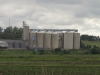 winterton-silos-from-r600-2